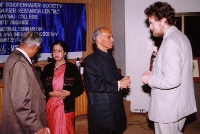 Delhi2_2005