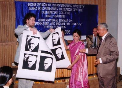 Delhi3_2005