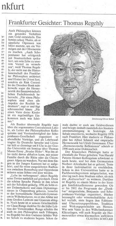 Frankfurter-Gesichter Thomas Regehly