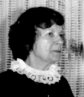 Angelika Hübscher
