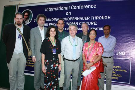indientagung2010