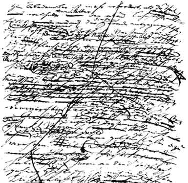 manuskriptseite