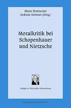 moralkritik-bei-schopenhauer-und-nietzsche_cover